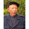 china ningbo portrait alberto 1969