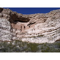 cliff dwelling Indian