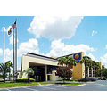 Quality inn universal studios quality inn hotel International Drive quality i
