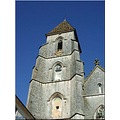 bourgogne france architecture eglise church