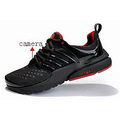 1280x720 Spy Sports shoes Hidden Camera DVR Support TF card up to 32GB