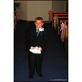 missouri us usa wedding series fdp vb jamie virginia ringbearer 060708 bh 2008