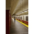mbta transport undergroundtransport boston massachusetts newengland usa