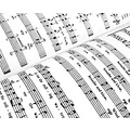 Download Choral Music