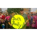 dblmissions no child abuse protest jasmin lee pretorius killed gertjiecefaszanie