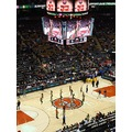 At 7:10pm-ACC-Toronto,Ont.,Saturday,Jan.26,2013