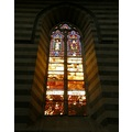 italy orvieto church glass window italx orvix churi windx glasx
