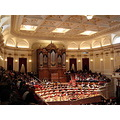 architecture concertgebouw holland lubranco