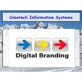denver website design online marketing services search marketing seo marketin