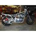 katana motorbike motorcycle bike