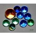 marbles alleys