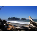 rialto beach st james island