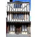 old house Canterbury