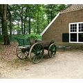 netherlands arnhem carriage scenery nethx arnhx carrx scenn