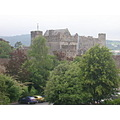cahir castle county tipperary,