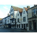 trip travel salisbury wiltshire england city walking tour architecture landscape