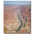 usa arizona grandcanyon view landscape river usax arizx granx canyu landu viewu
