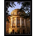 Collegium Maius - my University
