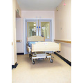 National Health Service NHS Hospital Bed Medical Medicine
