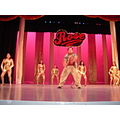 Danceme Musical Theatre HipHop danza mexicali dancemeacademy