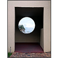 entrance roundwindow