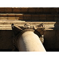 column detail frieze