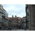 2010 portugal porto holidays city old medieval cosmopolitan building