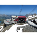 ***  From my  Swiss Holiday   ***  Day -3-   Engelberg  - Titlis  ( 3200mtr.)  - 4 -  (  Re...