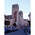 Sigenza Spain Catedral Cathedral Cathdrale