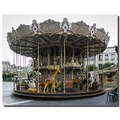 france fontainebleau carrousel franx fontx carrx