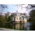 netherlands architecture water sgraveland nethx sgrax archn waten housn