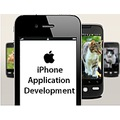 iphone application development companies in india