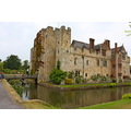 hever castle uk