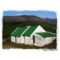 Annascaul Green Kerry Ireland Peter OSullivan