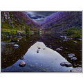 Reflectionthursday Gap_of_Dunloe Kerry Ireland Peter OSullivan
