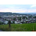 Maju swiss countryside switzerland nice