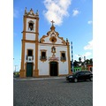 marechal alagoas brazil church
