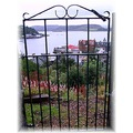 Gateway to the Isles Oban