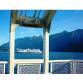 bc ferry frame peterpinhole