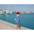 Hurghada Marina Red Sea