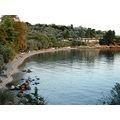 beach Kato Gatzea Thessaly Greece pelion Magnesia Pagasitic Gulf