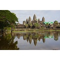 cambodia seamreap architecture reflectionthursday cambz seamz watez archz monaz