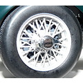 cars wheels jaguar