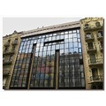 spain barcelona architecture reflectionthursday spaix barcx archs buils