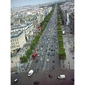 trafficfriday funfriday paris france jeever jolie