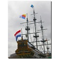 netherlands denhelder harbour boat proverbmonday nethx denhx harbn boatn