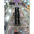 SM City Cagayan de Oro internal view....