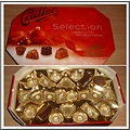 candyfriday funfriday swiss chocolate