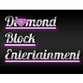 Diamond Block Entertainment