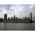 6.Trip to London, 23rd October 08